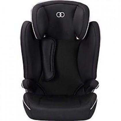Koopers Snug Booster Seat