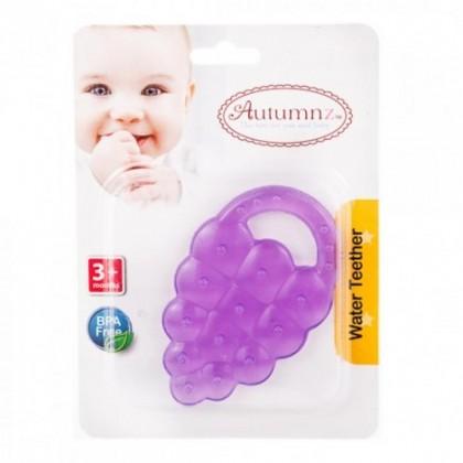 Autumnz Water Teether