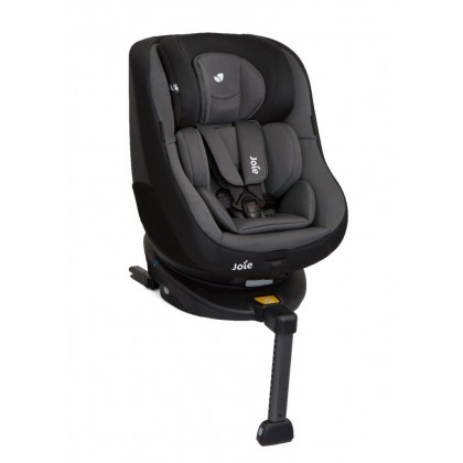 Joie Spin 360 Convertible Car Seat
