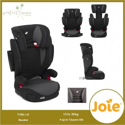 Joie Trillo LX Booster Seat