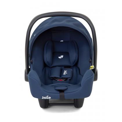Joie I-Snug Car Seat Carrier