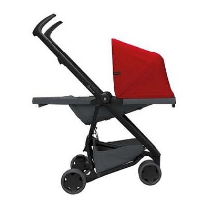 Quinny Zapp Flex Stroller
