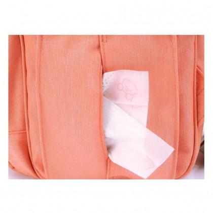 Disney Diaper Bag - Embroidery