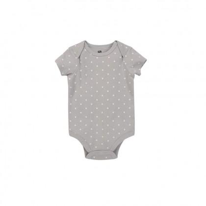 Hudson Baby Bodysuit Set 3pc - 58300