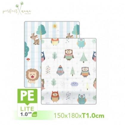 Parklon Coby Haus Pe Lite Disney Double Sided PlayMat