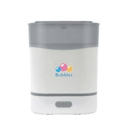 Bubbles Steam Sterilizer