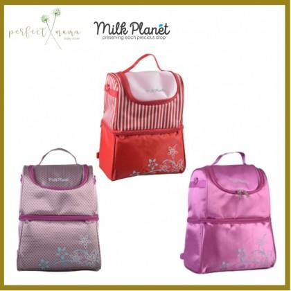 Milk Planet Elegance Cooler Bag