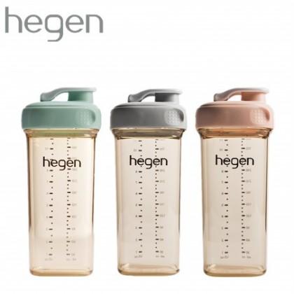 Hegen PCTO 330ml/11oz PPSU Drinking Bottle