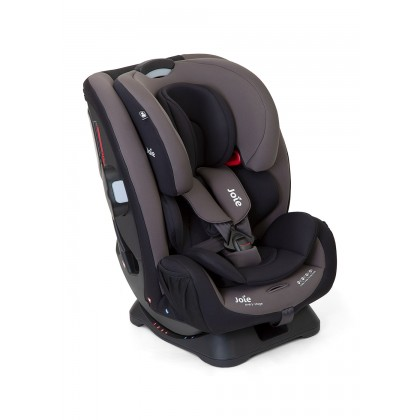 Joie Everystage Convertible Car Seat