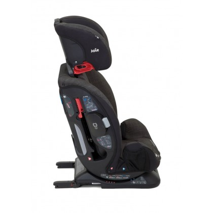 Joie Everystage FX Convertible Car Seat