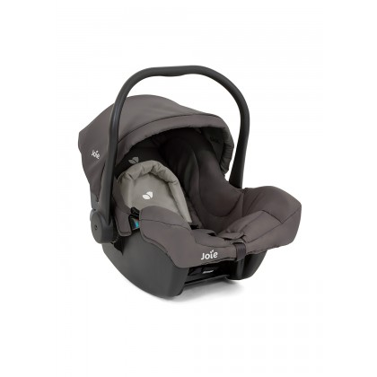 Joie Juva Carrier Car Seat