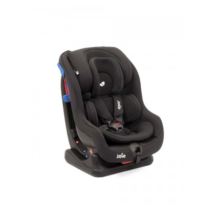 Joie Steadi Convertible Car Seat