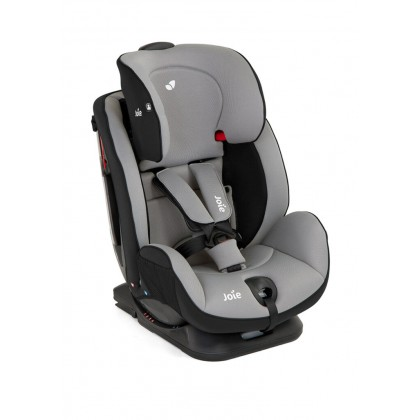 Joie Stages FX Convertible Car Seat
