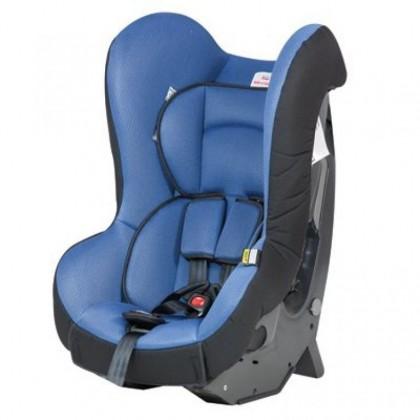Britax Safeguard Convertible Car Seat ( Clearance )