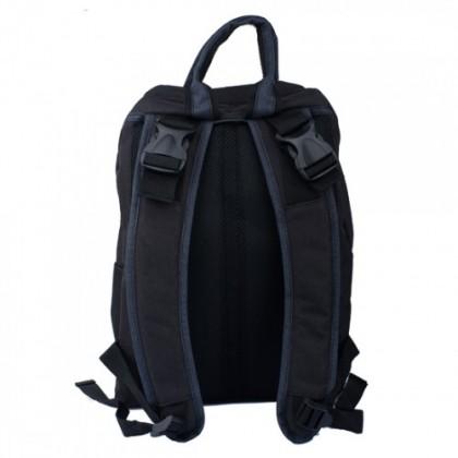 Autumnz Backpack & Knapsack